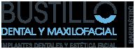 Clínica Bustillo Dental y Maxilofacial Barbastro