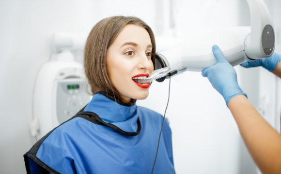 La odontología digital contribuye a la mejora de los tratamientos dentales
