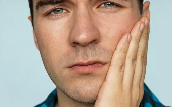 Cómo prevenir  enfermedades periodontales cuidando tus encías