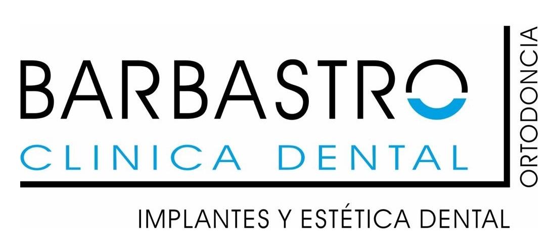 Clínica Dental Barbastro
